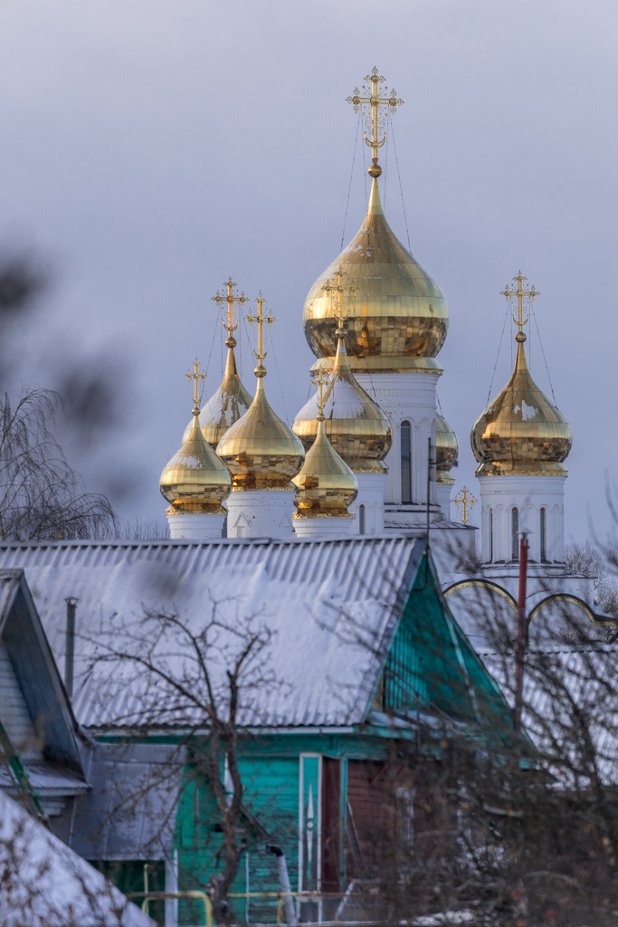 Golden_Ring_Russia_97.jpg