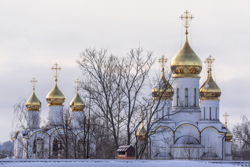 Golden_Ring_Russia_96.jpg
