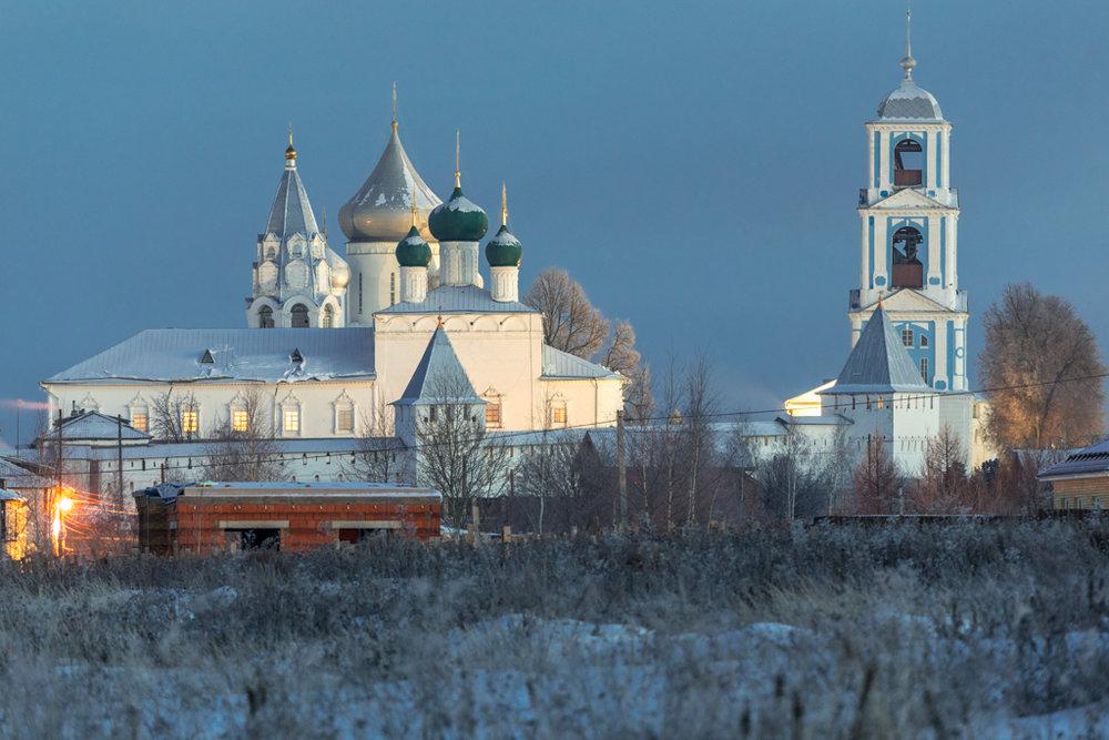 Golden_Ring_Russia_100.jpg