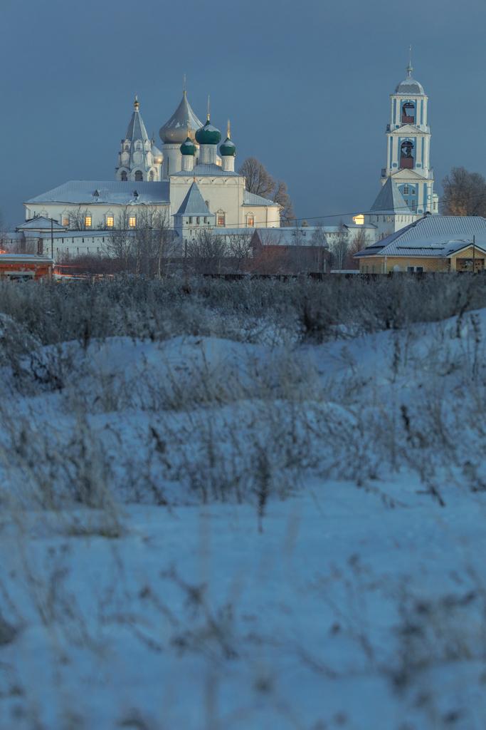 Golden_Ring_Russia_101.jpg