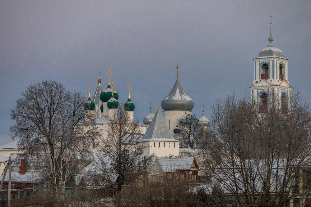 Golden_Ring_Russia_102.jpg