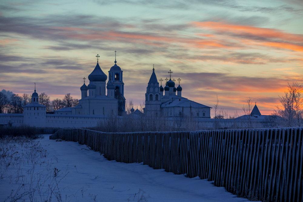 Golden_Ring_Russia_105.jpg