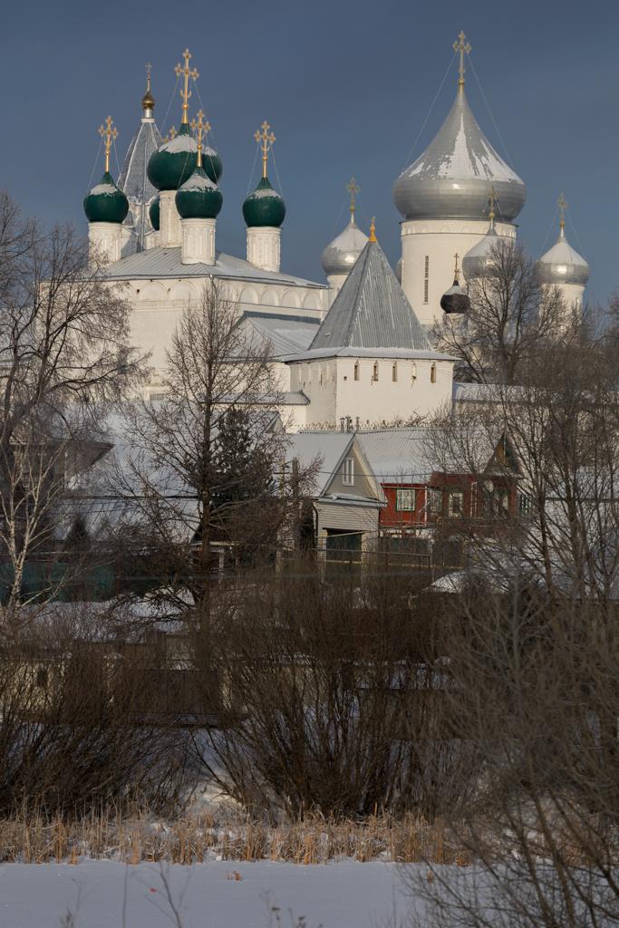 Golden_Ring_Russia_111.jpg