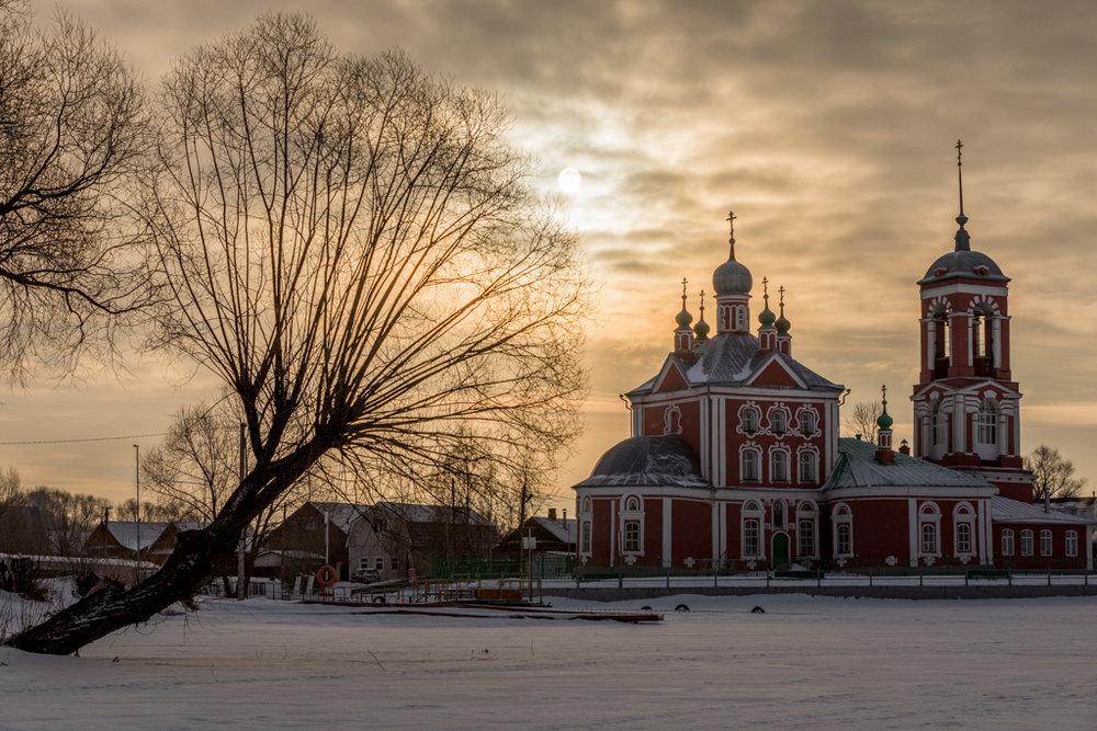 Golden_Ring_Russia_112.jpg
