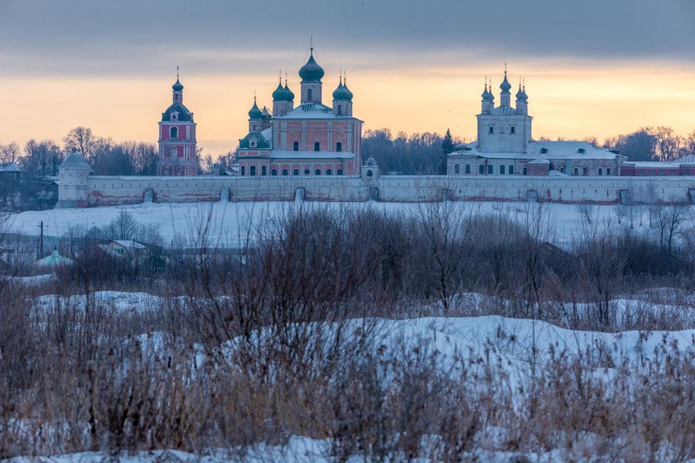 Golden_Ring_Russia_114.jpg