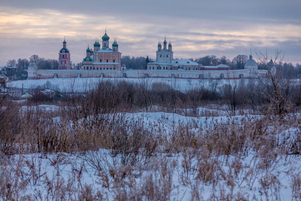 Golden_Ring_Russia_115.jpg