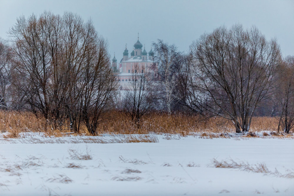 Golden_Ring_Russia_116.jpg