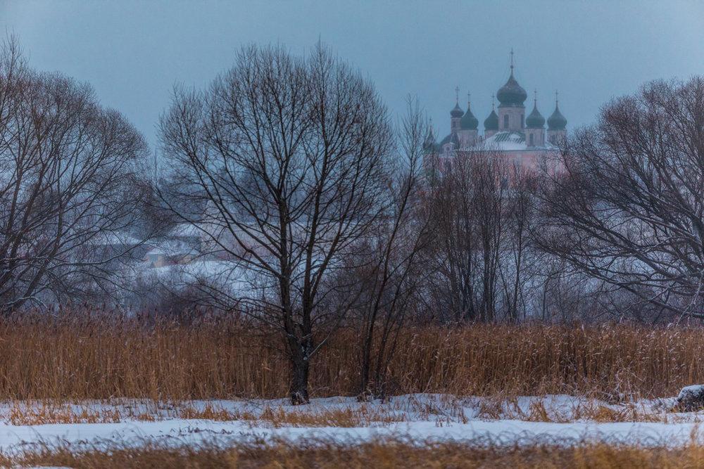 Golden_Ring_Russia_117.jpg