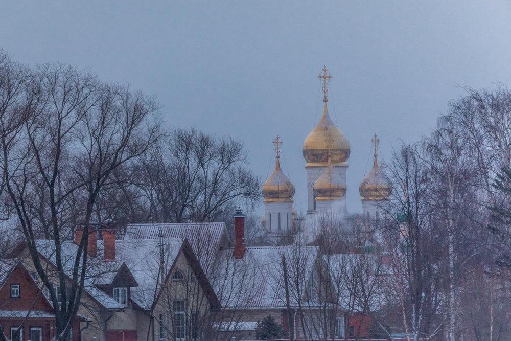 Golden_Ring_Russia_118.jpg