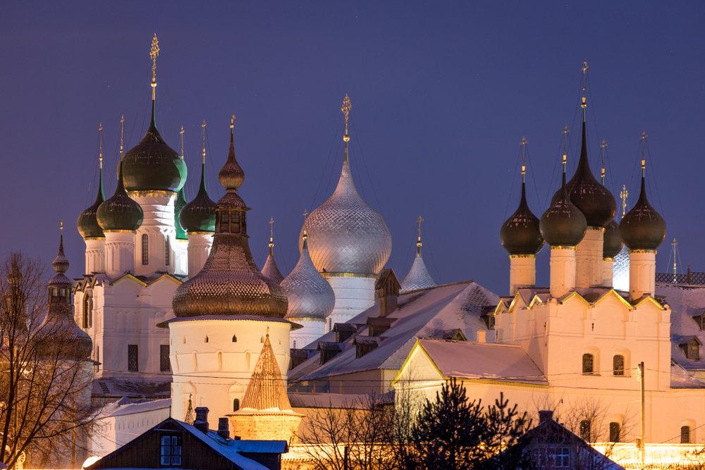 Golden_Ring_Russia_121.jpg