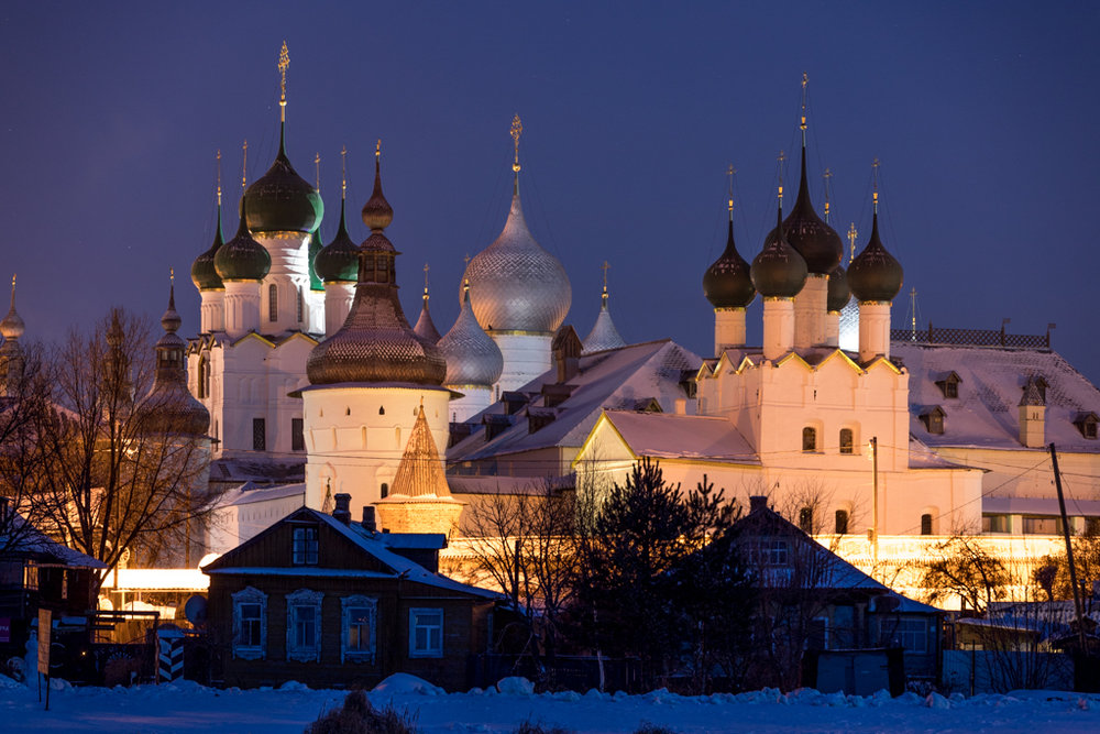 Golden_Ring_Russia_122.jpg