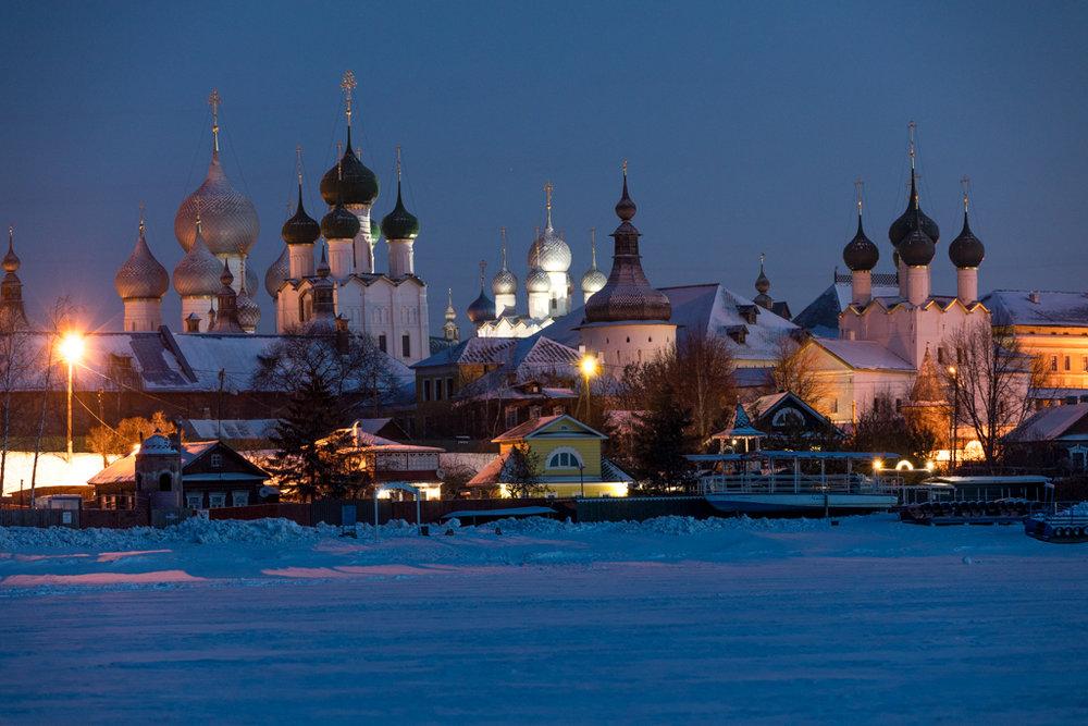 Golden_Ring_Russia_123.jpg