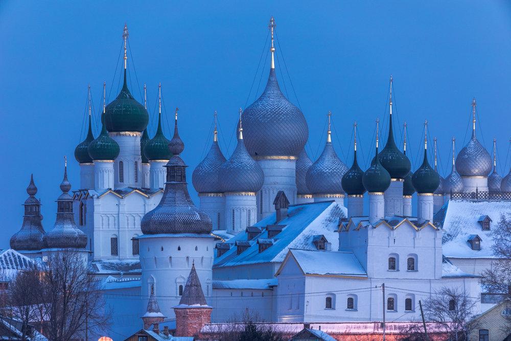 Golden_Ring_Russia_126.jpg