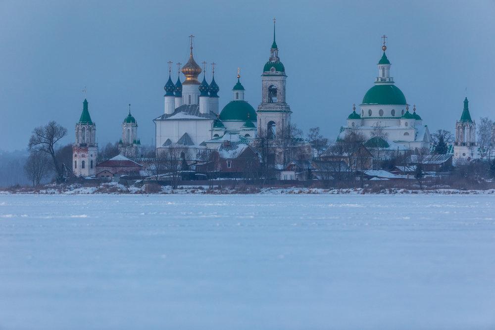 Golden_Ring_Russia_129.jpg