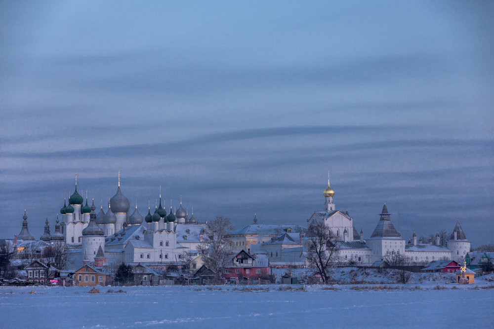 Golden_Ring_Russia_132.jpg