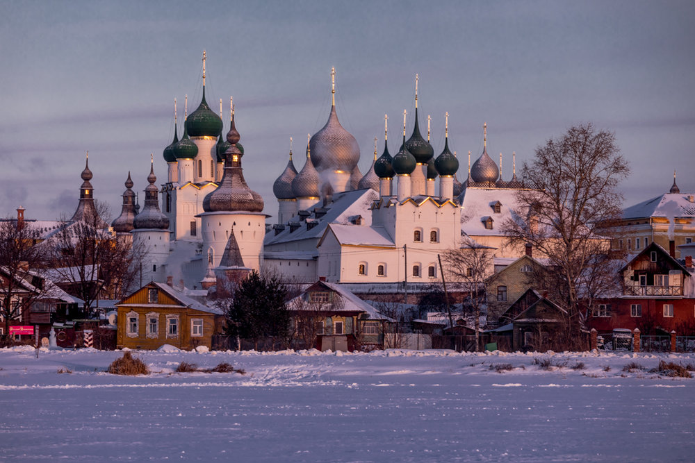 Golden_Ring_Russia_135.jpg