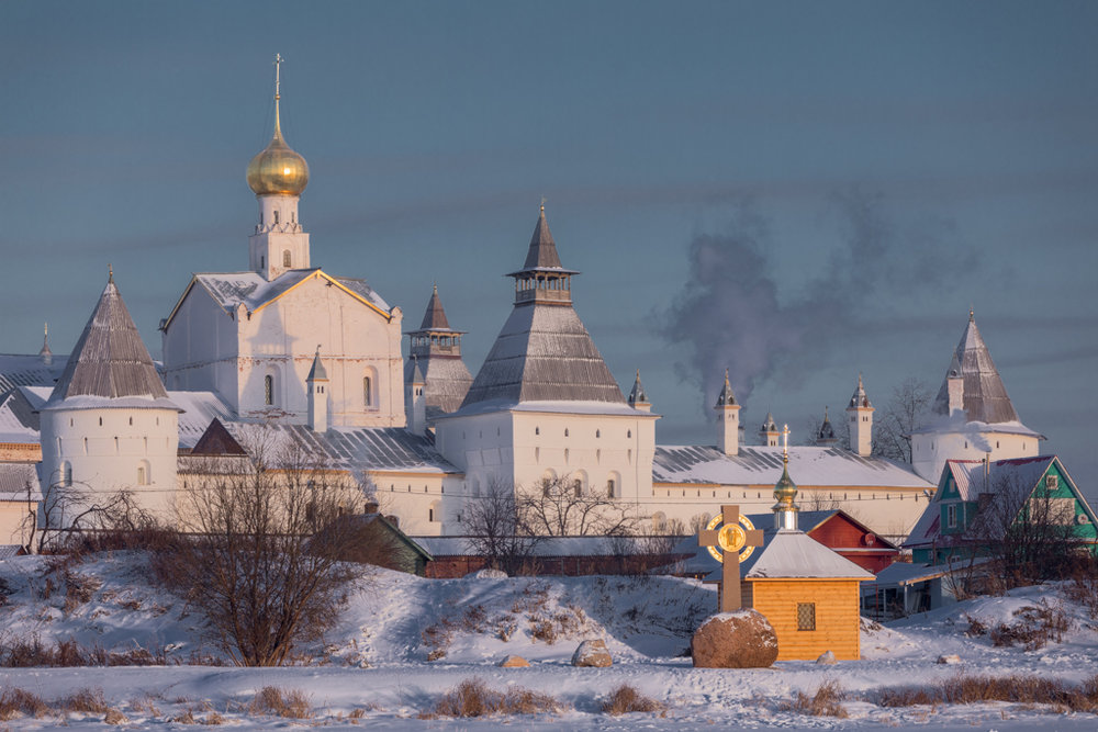 Golden_Ring_Russia_140.jpg