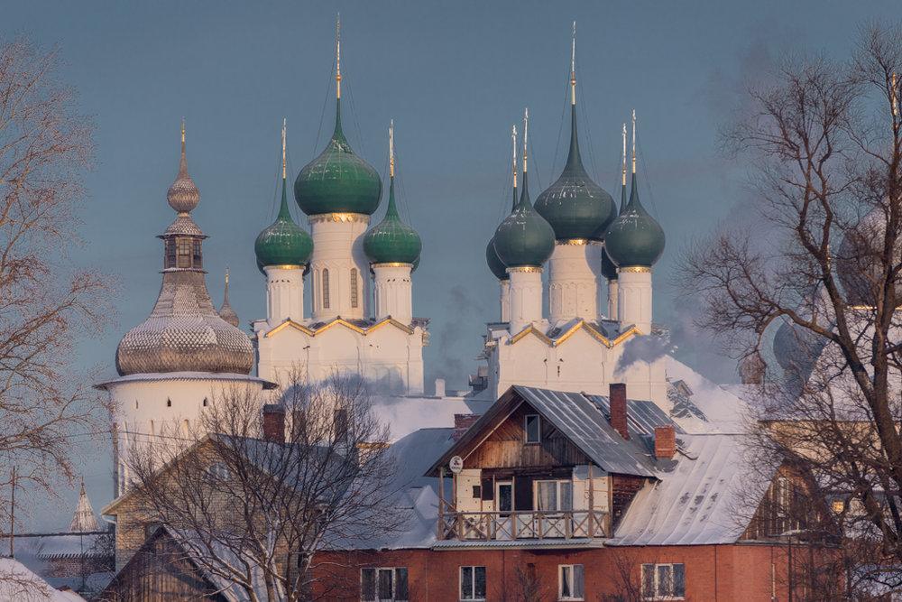 Golden_Ring_Russia_142.jpg