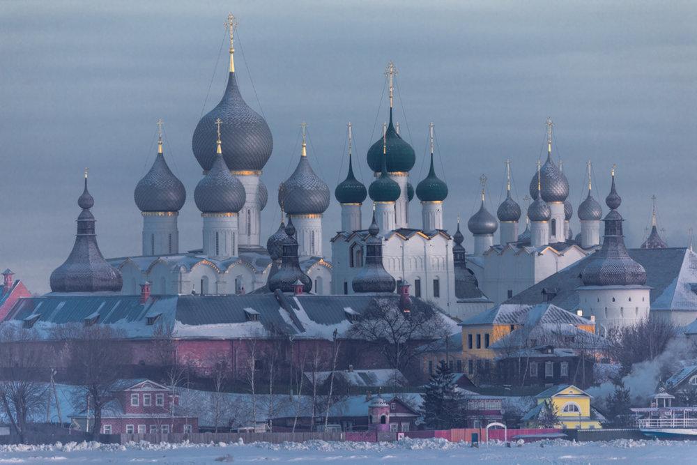 Golden_Ring_Russia_154.jpg
