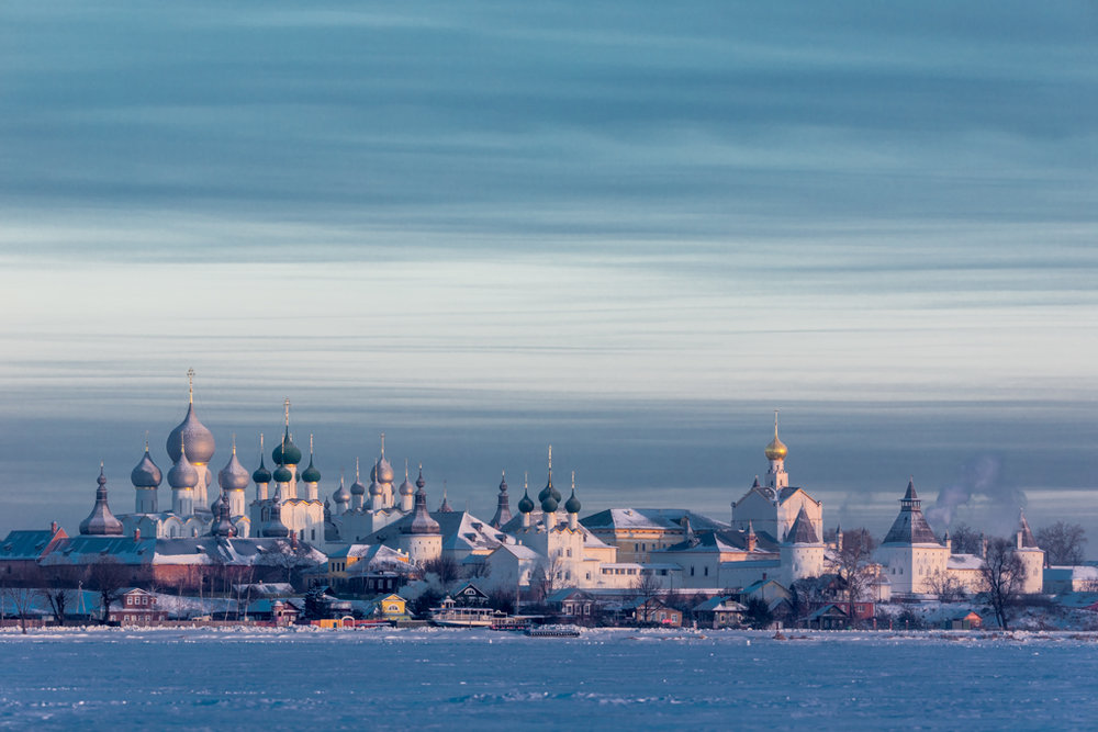 Golden_Ring_Russia_155.jpg
