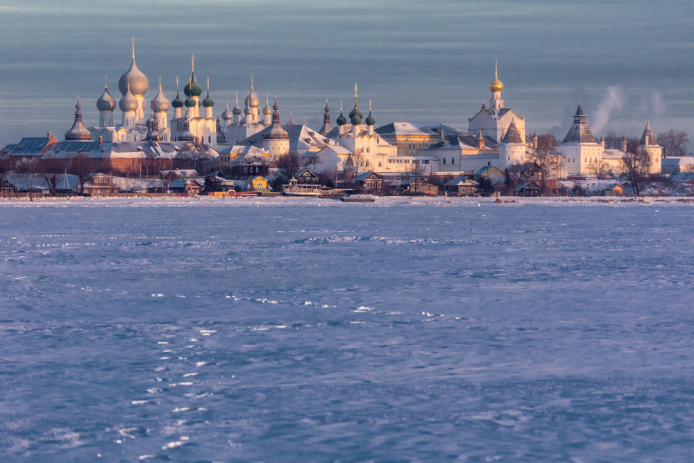 Golden_Ring_Russia_157.jpg