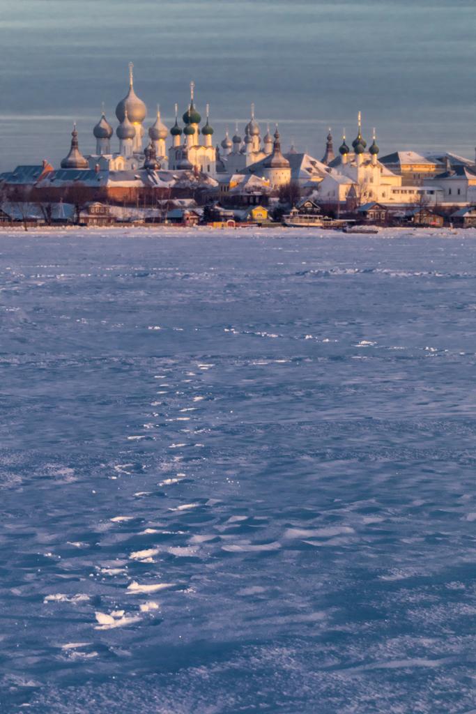 Golden_Ring_Russia_158.jpg