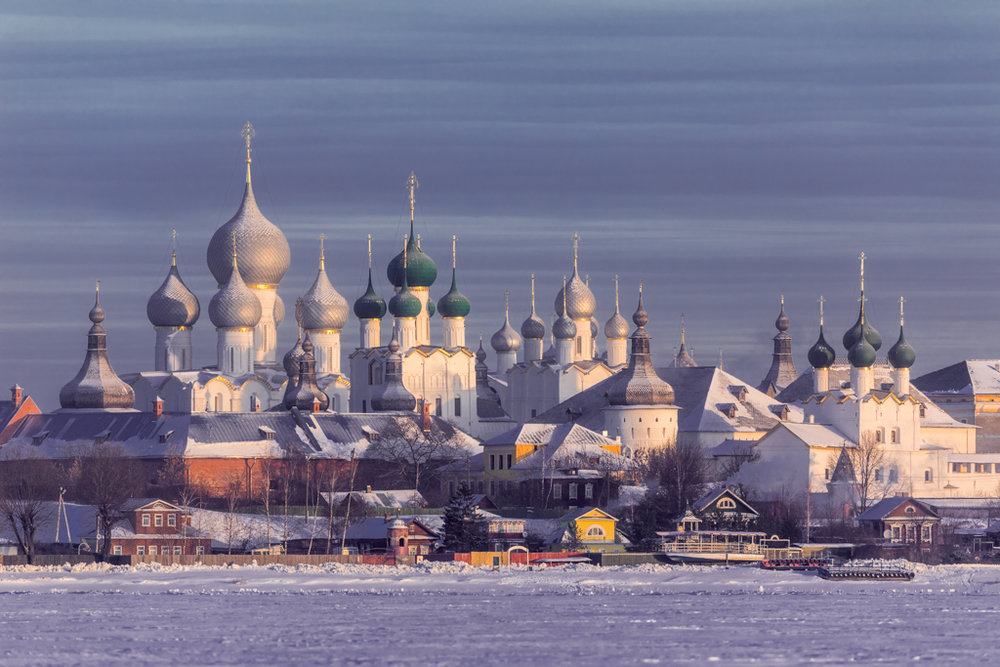Golden_Ring_Russia_159.jpg