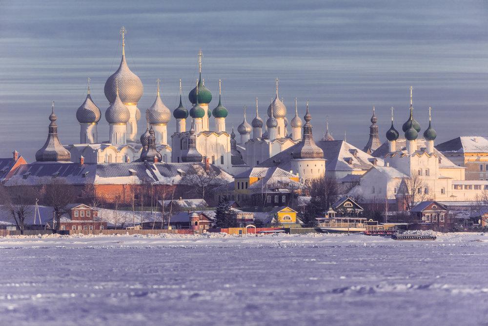 Golden_Ring_Russia_161.jpg