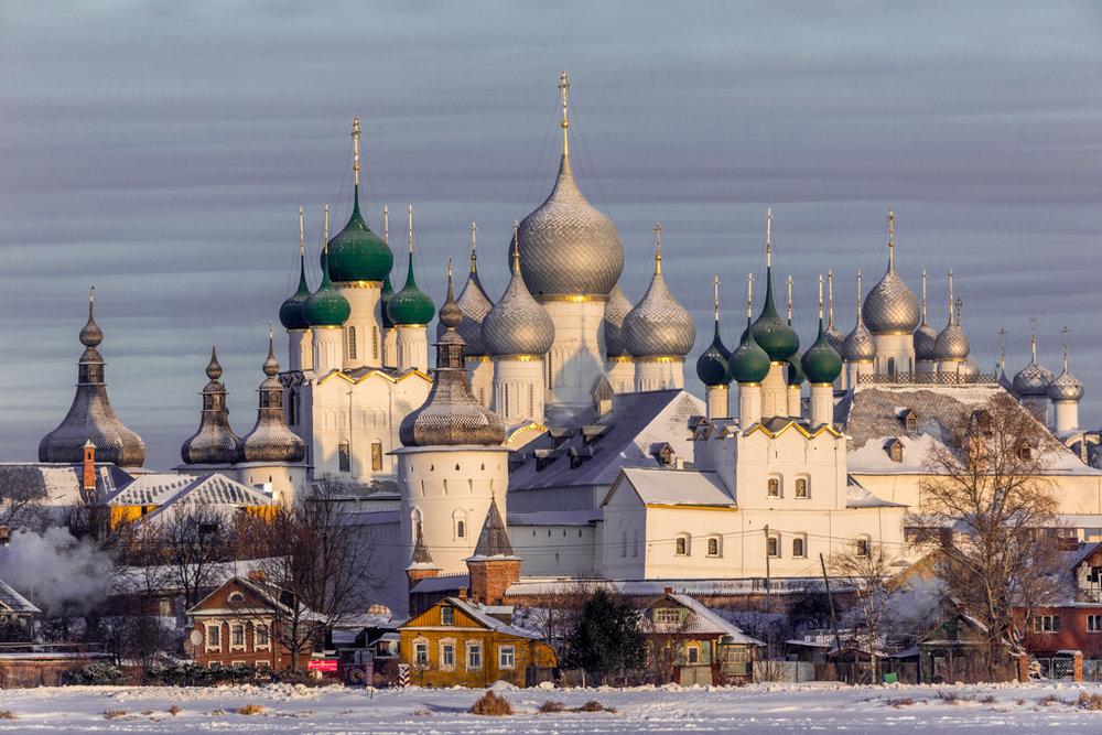 Golden_Ring_Russia_164.jpg