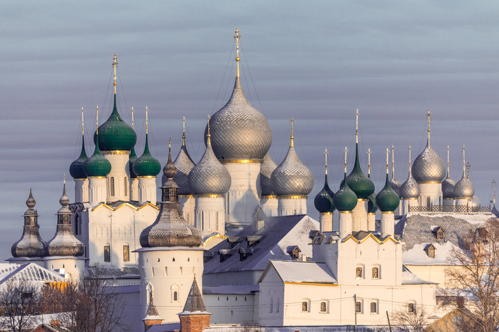 Golden_Ring_Russia_165.jpg