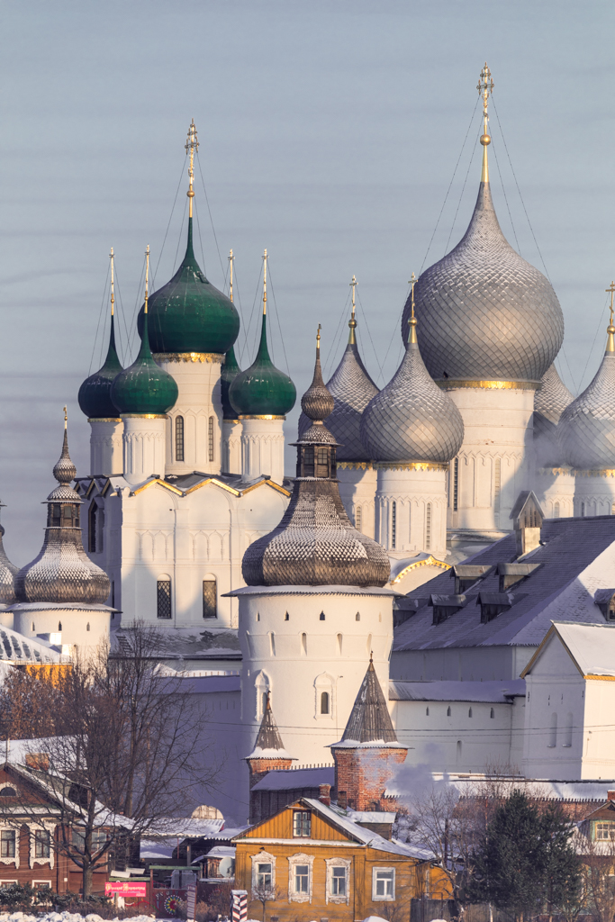 Golden_Ring_Russia_168.jpg