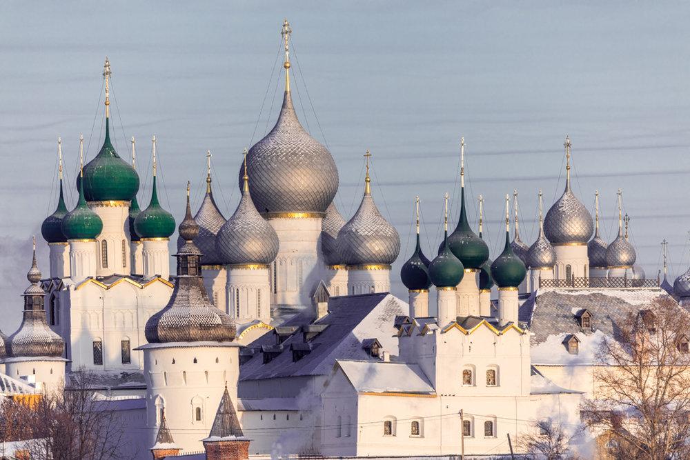 Golden_Ring_Russia_169.jpg