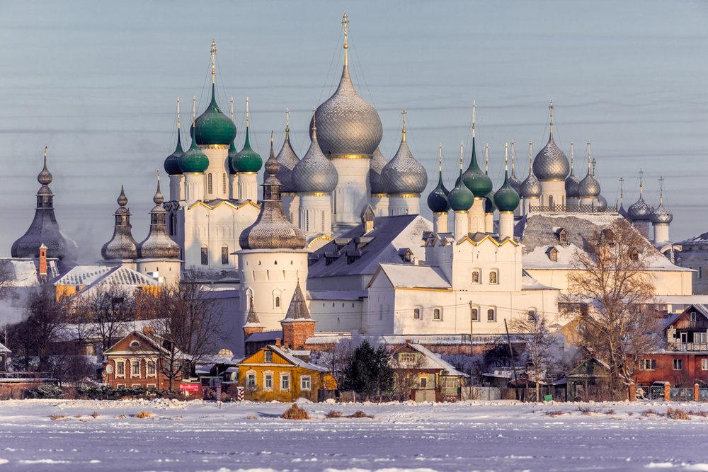 Golden_Ring_Russia_170.jpg