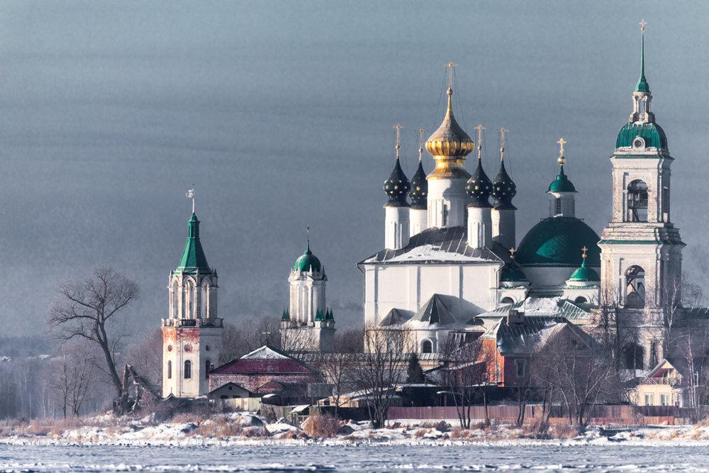 Golden_Ring_Russia_173.jpg