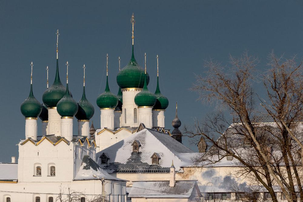 Golden_Ring_Russia_175.jpg