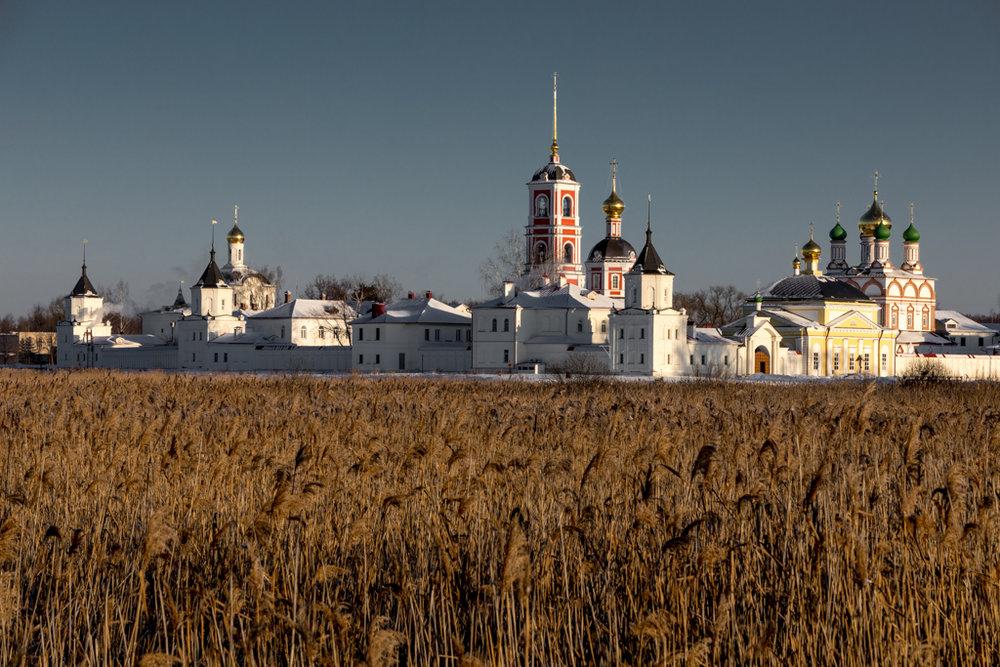 Golden_Ring_Russia_177.jpg