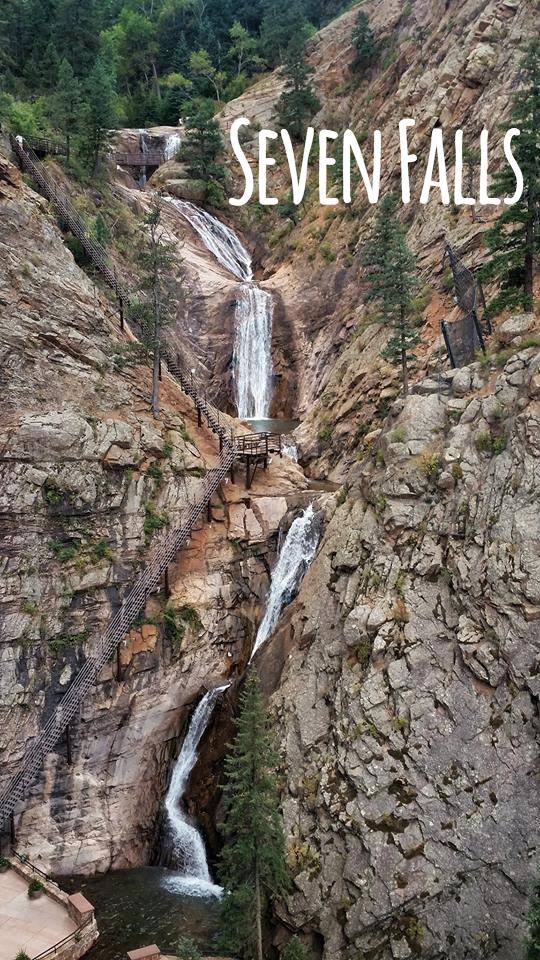 seven-falls-colorado
