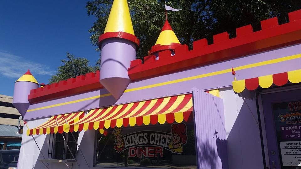 kings-chef-diner-colorado-springs