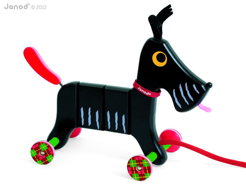 Janod Pull Puppy.jpg