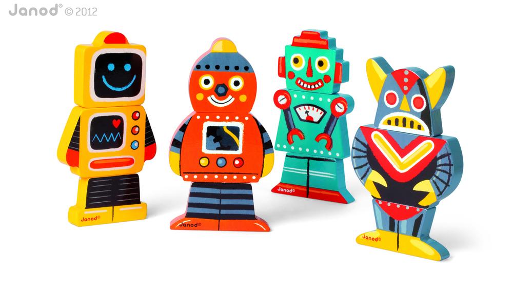 Janod Robots.jpg