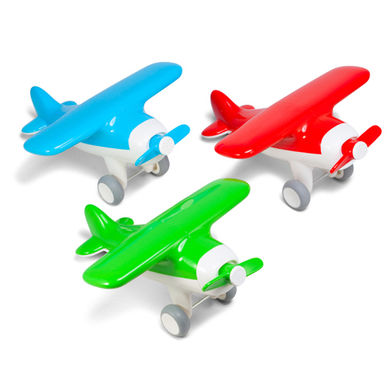 kido airplan.jpg