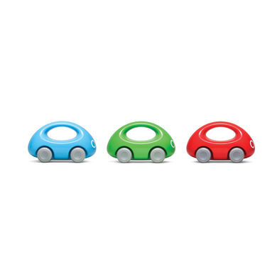 kido cars.jpg
