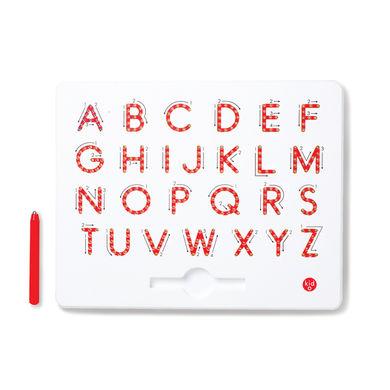 kido magnitab letters.jpg
