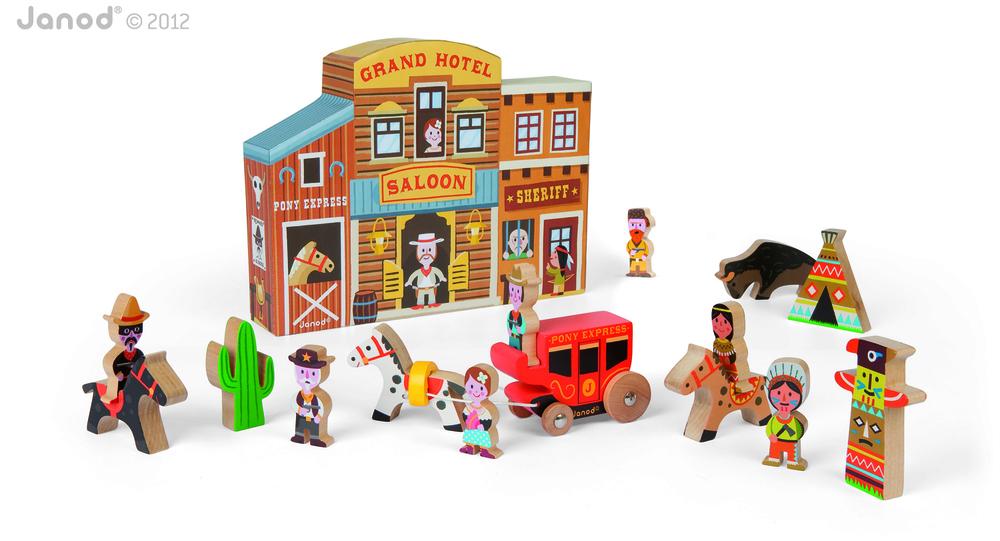 Janod Wild West Village.jpg