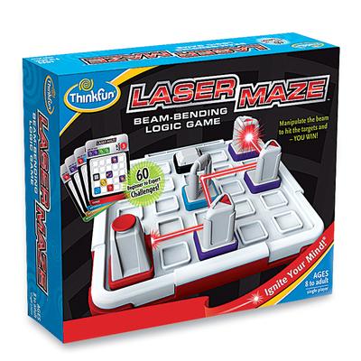 lazer maze.jpg