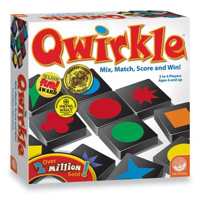 Qwirkle.jpg
