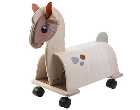 Ride on Pony.jpg