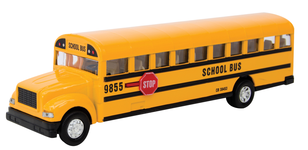 die cast school bus.jpg
