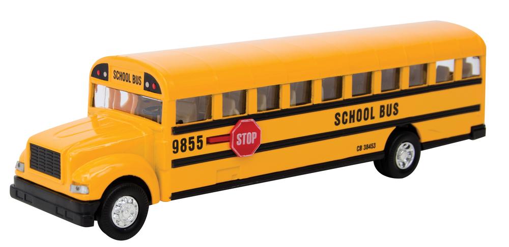 die cast school bus.jpg