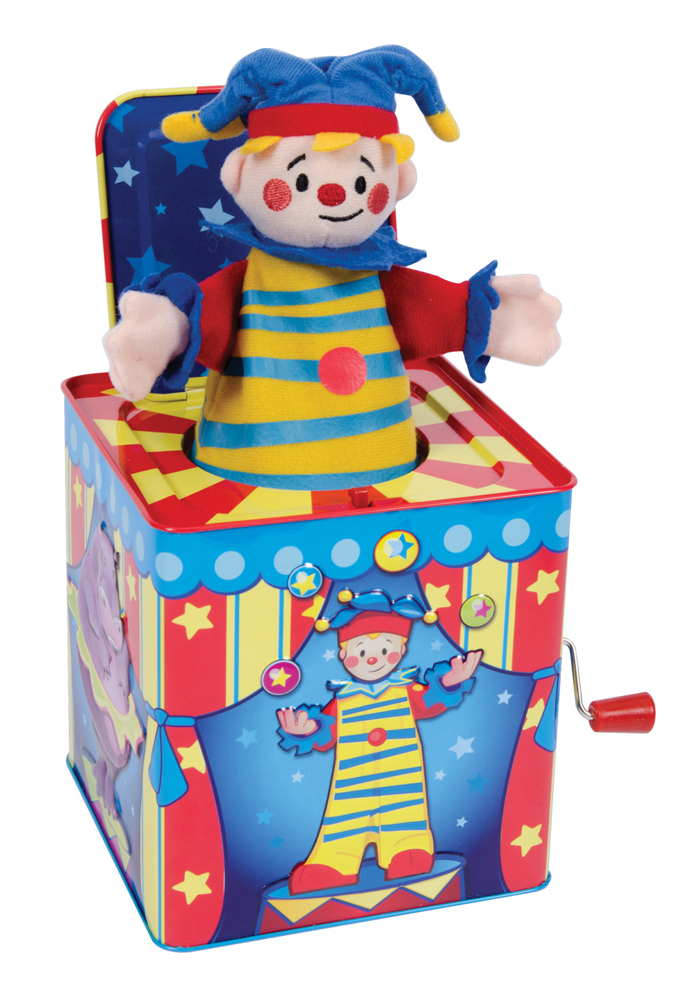 silly-circus-jack-in-the-box-scjb.jpg